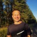 dr n. med. Woźniak Piotr