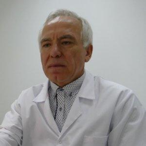 lek. Furgalski Jacek