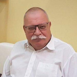 lek. Janczewski Janusz