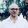 dr n. med Kubalski Piotr