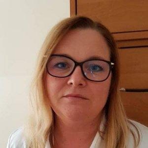 Szymańska Tatiana